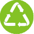 Waste-Base_06